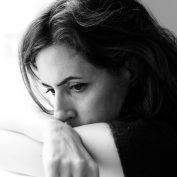 10 вещей из-за которых молодые мамы напрасно переживают