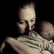 Советы для молодых одиноких мам