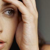 С какими страхами сталкиваются молодые мамы и как их преодолеть