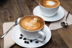 можно ли заменить кофе беременным на без кофеиновый