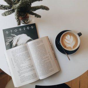 как долго выводится из молока кофе при грудном вскармливании