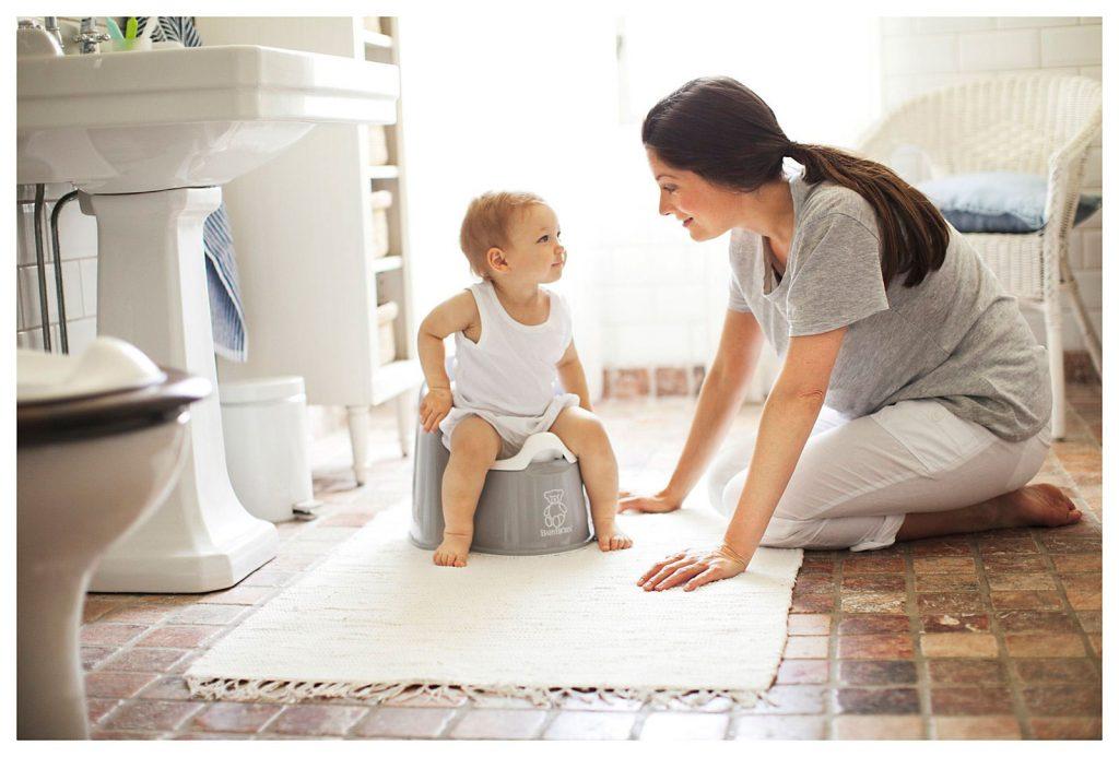 Как приучить ребенка к горшку — 2 стратегии, с которыми вы обречены на успех + советы