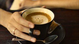 какое количство кофе беременным можно