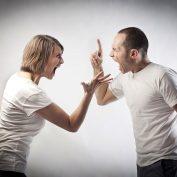 Плохие и хорошие качества родителей