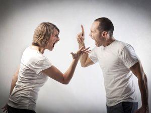 проблемные отношения во взрослой жизни синдром недолюблненного ребенка