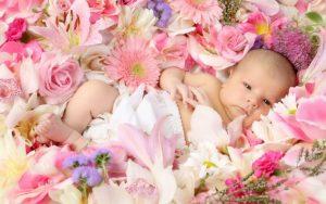 как приучить ребенка к режиму дня и сна