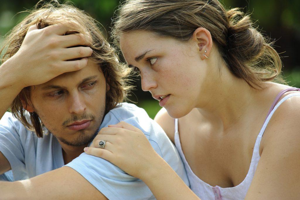 10 ошибок родителей — как правильно воспитывать ребенка?