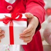 Какой подарок на День Матери выбрать? 23 лучших идеи!