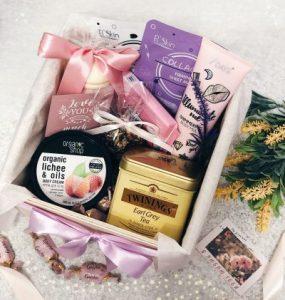 ереативные иеи - подарок на День Матери
