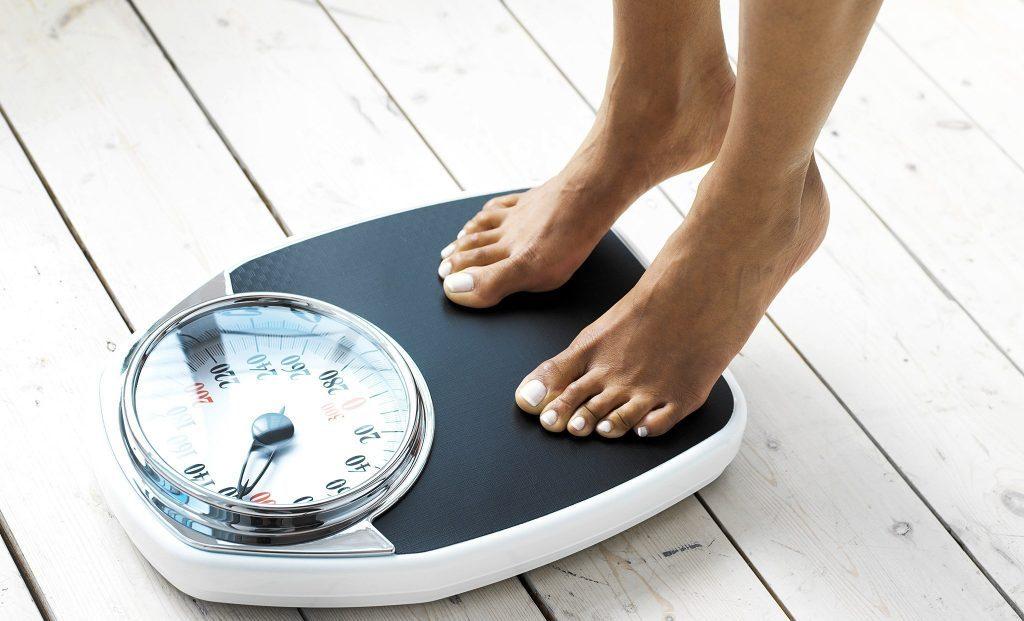 Как похудеть после родов — 6 самых важных месяцев