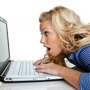 Родительский контроль в интернете — как найти разумные границы?