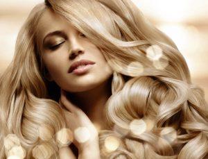 выпадение волос после родов - что делать