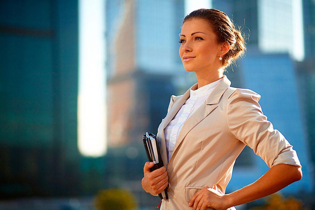 Как выйти на работу после декрета и избежать стресса?