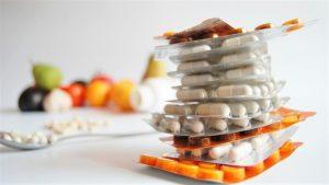 подготовка к беременности - нужны ли витамины