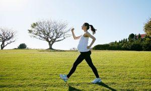 женское здоровье во время беременности