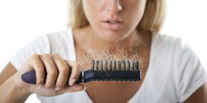 выпадение волос после родов - почему выпадают волосы после родов