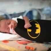 С какими проблемами сталкиваются недоношенные дети сразу после рождения?