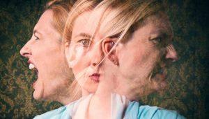 маниакальные симптомы биполярного расстройства