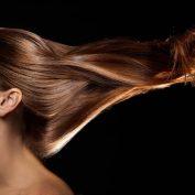 Выпадение волос после родов — почему это происходит и что с этим делать?