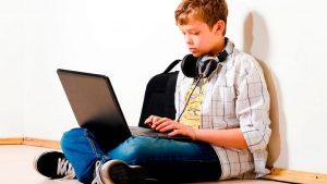родительский контроль в интернете не всегда уместен