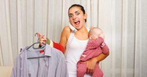 не спрашивайте у беременной женщины эти вопросы