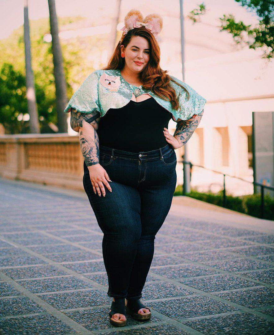 Похудеть после беременности без страданий — история моей небольшой победы и 2 вещи, которые все изменили