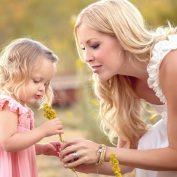Каково быть мамой? Чего ждать после рождения ребенка