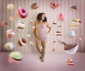 ожирение у детей и подростков - рекомендации