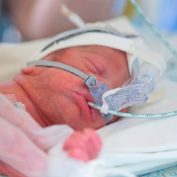 Проблемы недоношенного ребенка: кормление грудью