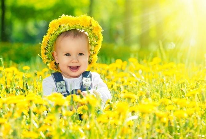 Воспитание первого ребенка и второго — 6 забавных отличий