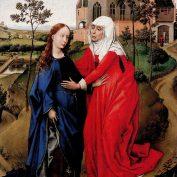 Беременность в Средние века. Сомнительные тесты и разница в сословиях.
