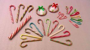 Веселые новогодние игры для детей. Новогодние развлечения и конкурсы для детей.