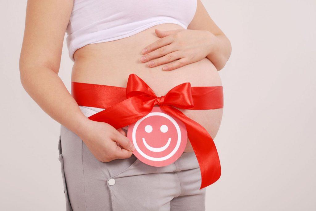 Что нельзя при беременности? — 5 неочевидных вещей