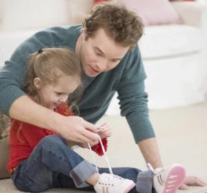 Нельзя запрещать детям быть самостоятельными