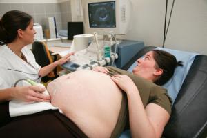 как ожирение влияет на грудное молоко