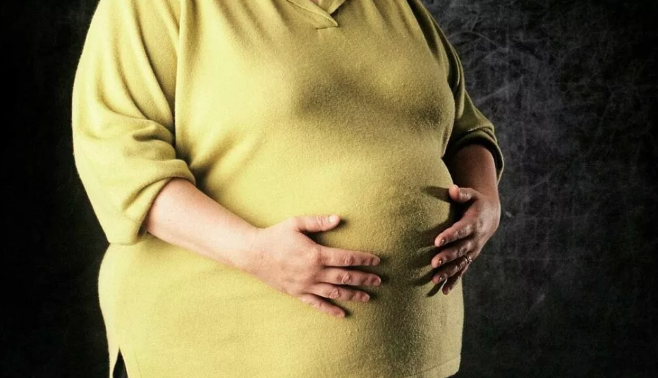 Как ожирение влияет на грудное молоко. Рассказываем 😱