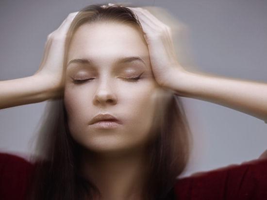 Причины головокружения при беременности — 7 основных