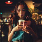 Кофе для подростков опасен! Влияние на развитие мозга