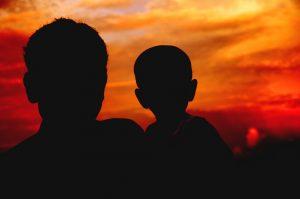 Можно ли называть ребенка в честь умершего родственника?