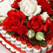 Поделки ко Дню Святого Валентина для детей — 14 отличных идей❤️🐰
