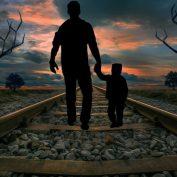 Можно ли называть ребенка в честь умершего родственника? Нелепые суеверия и правда