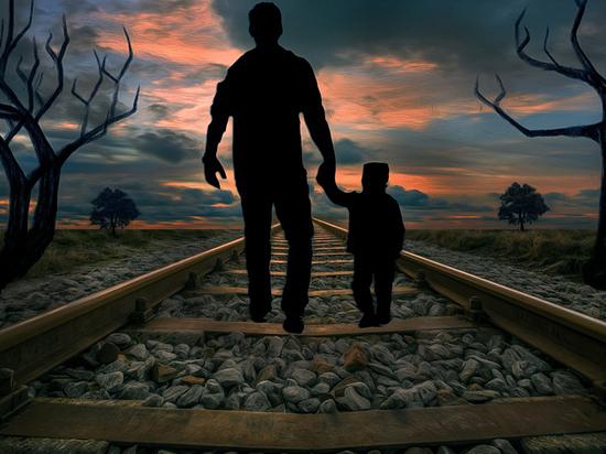 Можно ли называть детей в честь умерших? Нелепые суеверия и правда