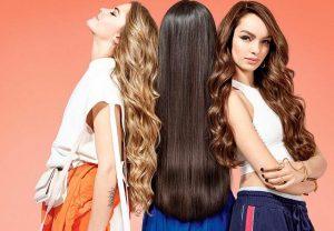 Что делать с выпадением волос при беременности? - 5 лайфхаков вернут шикарную шевелюру