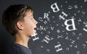 Названы главные причины заикания у ребенка