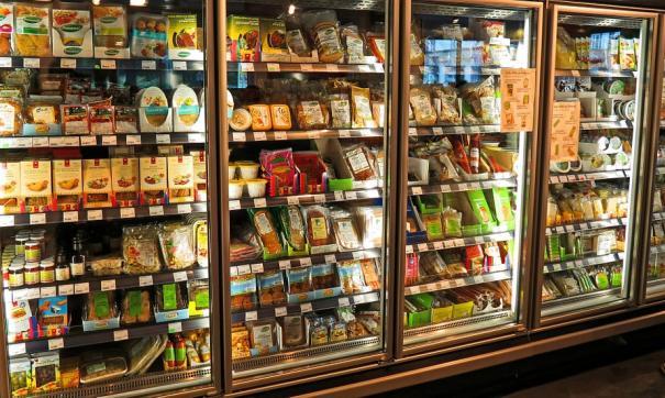 5 худших продуктов, которые нельзя давать детям