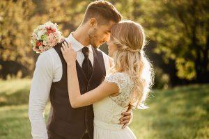 7 главных качеств хорошей жены