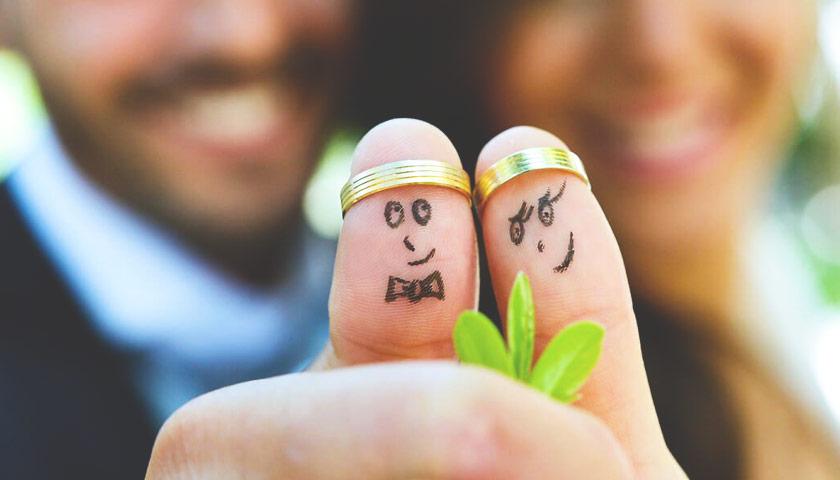 7 главных качеств идеальной жены