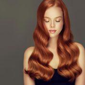 Что делать с выпадением волос при беременности? — 5 лайфхаков вернут шикарную шевелюру