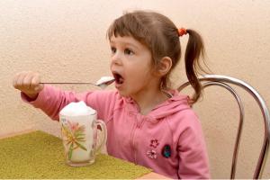 насколько полезен кислородный коктейль для детей