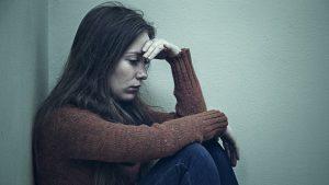 8 вещей, которые НЕЛЬЗЯ говорить женщинам борющимся с бесплодием.